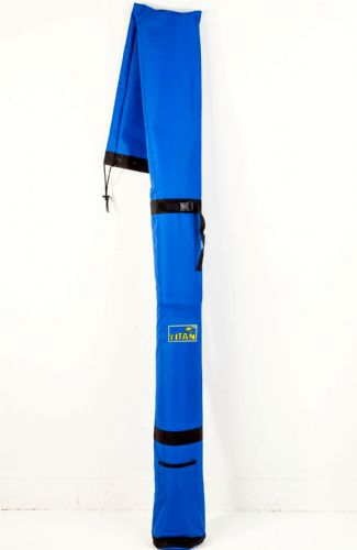 BRAND NEW TITAN MATCHMAN ™ XL Fishing Rod Carrier